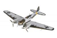 Corgi AA33713 Heinkel He111 H-5 1000kg 'Herman' Bomb  A1+AH 1