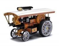 Corgi CC20510 Burrell Showmans - Road Locomotive No