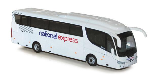 national express uk