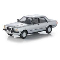 Corgi VA11902 Ford Cortina MkIV 2