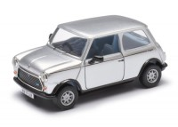 Corgi CC82283 Mini Mayfair 1984 1