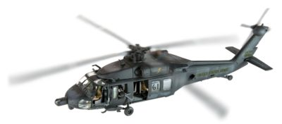 aa35908a_blackhawk-super-six-one
