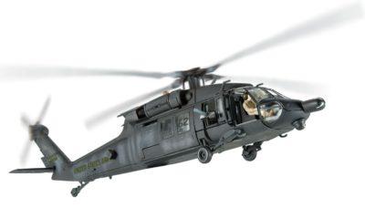 aa35908c_blackhawk-super-six-two (1)