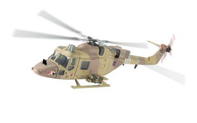 aa39006_westland_lynx_ah1gt__xz221___j__654_sqn_army_air_corps__operation_granby__iraq__199_corgi_side