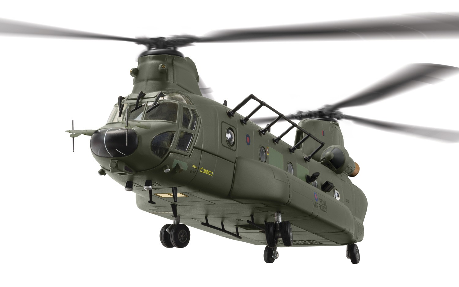 rc blackhawk helicopter for sale with Corgi Aa34213 Boeing Vertol Chinook Hc 3 Zh904 Raf No 18 Squadron Odiham 2012 on Corgi Aa34213 Boeing Vertol Chinook Hc 3 Zh904 Raf No 18 Squadron Odiham 2012 together with Military Helicopter Wallpapers besides 101095 besides 3 in addition Jesus 20cross.