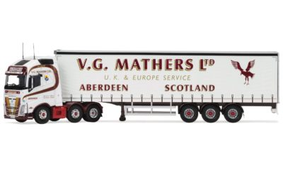 cc16003_pp_vg_mathers_ltd_volvo_fh_cur5tainside_trailer