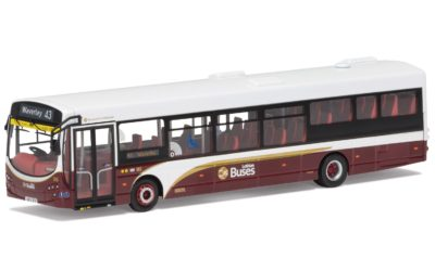 om46712a-wright_eclipse_2_lothian_buses_1