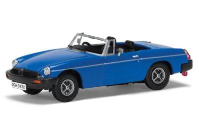 va13004_pp_2_mgb-roadster-convertible-blue
