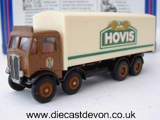 1:76 Scale Model Cars & Vans