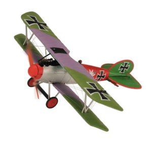 AA37804-Albatrosm