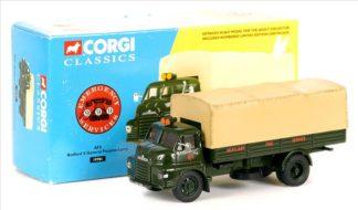 Corgi 19701