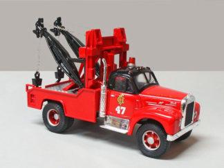 Corgi 53602