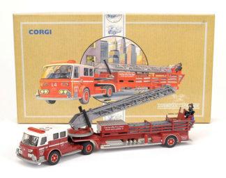 Corgi 97321
