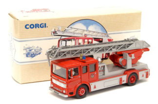 Corgi 97386