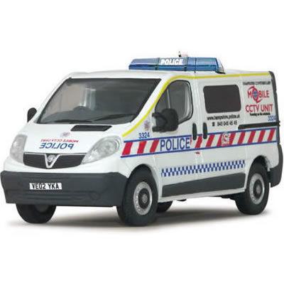 Corgi 1:50 Scale Emergency Vehicles