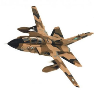 Diecast Model Aircraft